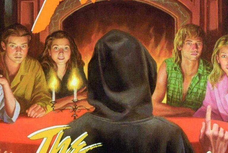 The Midnight Club: iniziate le riprese della nuova serie horror di Mike Flanagan