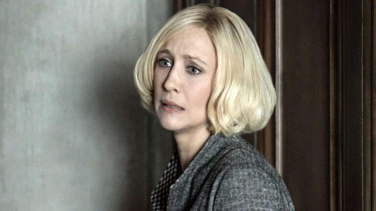 Vera Farmiga sarà la protagonista di Five Days At Memorial, nuova serie Apple TV+