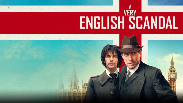 A Very English Scandal, su Timvision la miniserie Bbc sullo scandalo Jeremy Thorpe