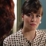 Adelaide scopre di Vittorio e Beatrice