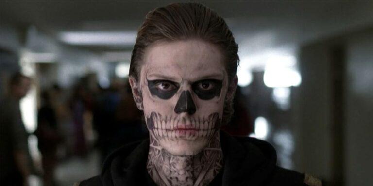 American Horror Stories: confermato Evan Peters nel cast, svelato il ruolo