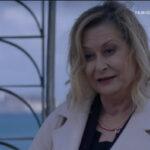 Barbara contro Clara