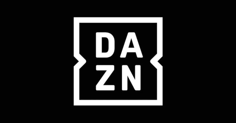 Calcio e Serie A, accordo tra DAZN e Cairo (La7) per due canali digitale terrestre