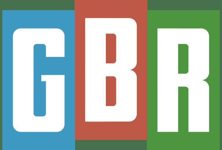 GBR Tv, l'emittente romana lanciata da un commerciante