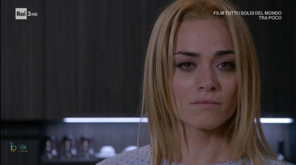 Il dramma di Clara