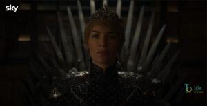Il trono di spade – The Iron Anniversary, su Sky Atlantic Maratone tutti gli episodi e contenuti speciali