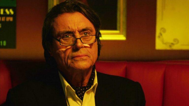 The Continental: la serie spin-off di John Wick sarà incentrata su Winston, svelato l'inedito formato della prima stagione