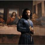 Leonardo Rai Uno