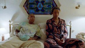 Master of None: Lena Waithe protagonista della terza stagione, disponibile il trailer