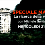 Mafia la ricerca della verità Speciale TgLa7