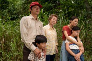 Minari, su Sky cinema in esclusiva il film candidato agli Oscar