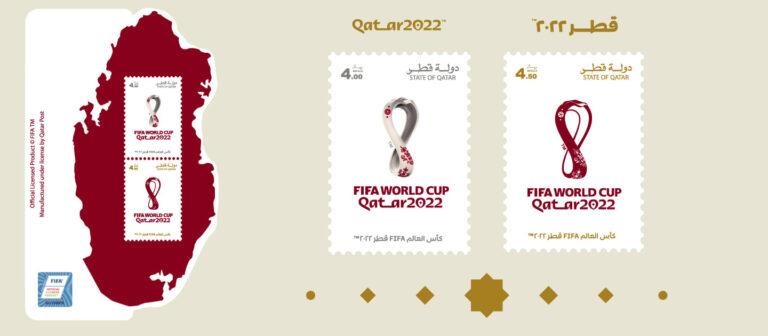 Mondiali di calcio Qatar 2022, i diritti esclusive alla Rai