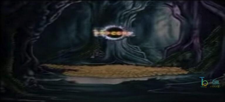 Popcorn, l'anti Discoring di Canale 5 degli anni 80