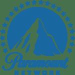 Programmi di Pasqua Paramount Network