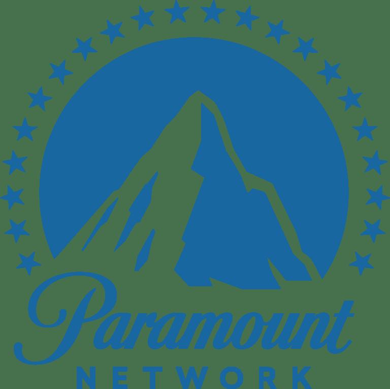 Pasqua e Pasquetta all'insegna del cinema su Paramount Network