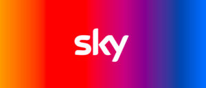 Sky Serie, Sky Investigation i nuovi canali dedicati alle serie: Sky Documentaries e Sky Nature per i documentari