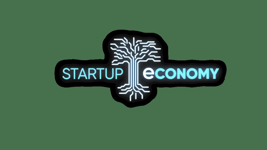 Startup economy su La7