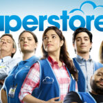 Superstore 6 Infinity+