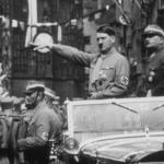 The Abyss k'incubo del razzismo History