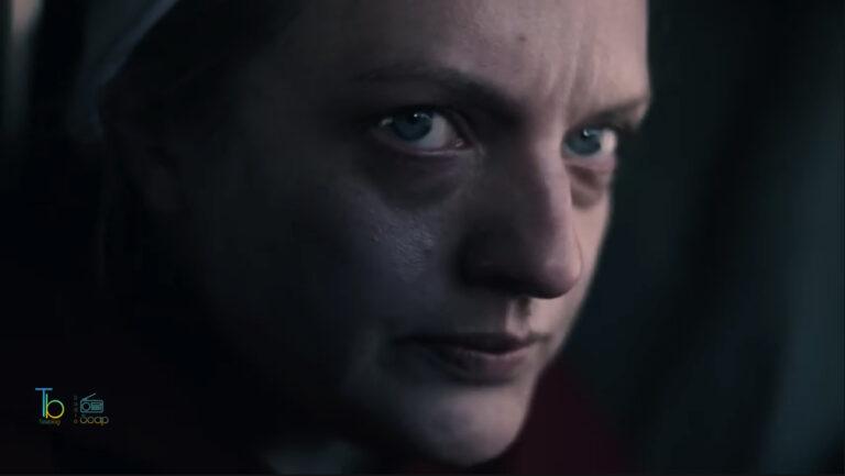 The Handmaid's Tale, la quarta stagione in esclusiva Timvision