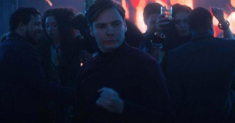 The Falcon and The Winter Soldier: la Marvel accontenta i fan con il balletto di Zemo in versione estesa