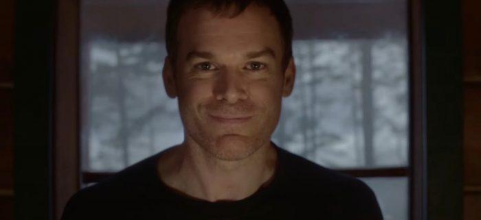 Dexter: nuovo teaser trailer per il revival, debutto in autunno