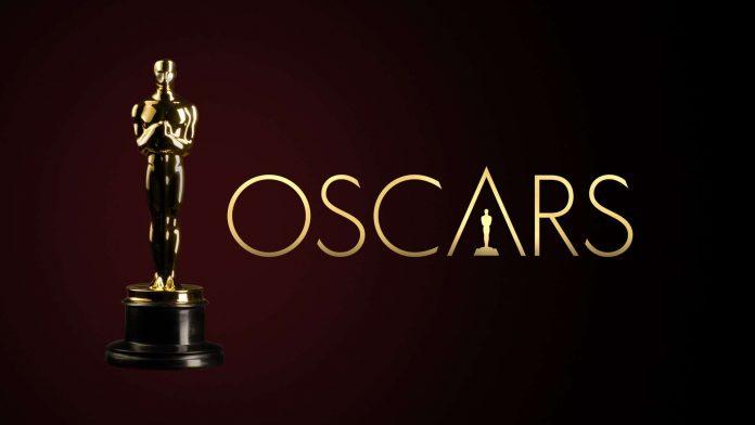 Oscar 2021: crollano gli ascolti, peggior risultato di sempre