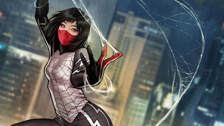 Silk: in estate le riprese della prima serie TV ambientata nell'universo di Spider-Man