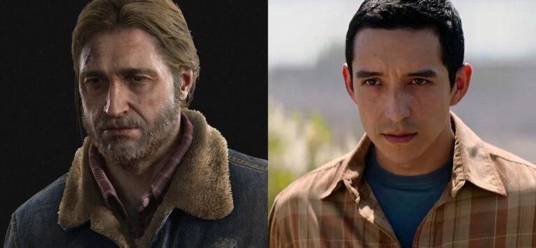 The Last of Us: Gabriel Luna sarà Tommy nella serie TV di HBO!