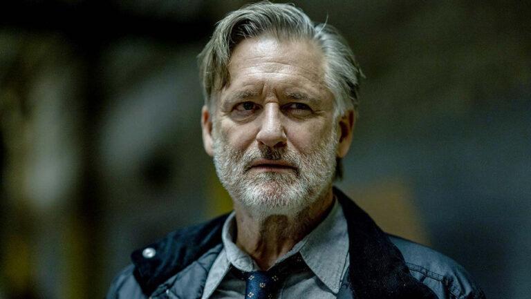 The Sinner: la sinossi della quarta stagione, Michael Mosley nel cast