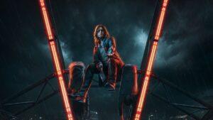 Il meglio della settimana: i trailer di Lucifer e Castlevania, l'universo di World of Darkness arriva in TV