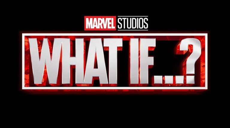 What If…?: la nuova serie dei Marvel Studios arriverà in estate su Disney+