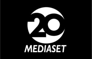Il canale 20 di Mediaset diventa generalista?