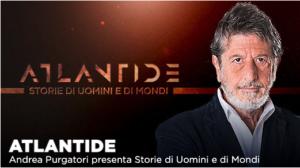 """La guerra infinita"", speciale Atlantide con Andrea Purgatori su La7"