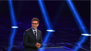 Guida Tv 2 maggio: La compagnia del cigno 2, Che tempo che fa, Avanti un altro