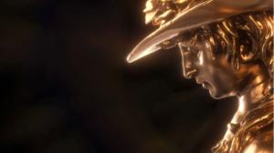 David di Donatello, Carlo Conti conduce su Rai Uno la nuova edizione