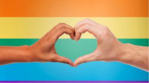 Giornata internazionale contro l'omofobia, la bifobia e la transfobia: la programmazione Rai