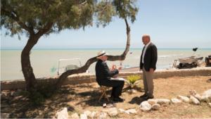 Guida Tv 12 maggio: Montalbano, Chi l'ha visto?, Atlantide