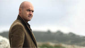 Guida Tv 18 maggio: Il commissario Montalbano, Un'ora sola vi vorrei