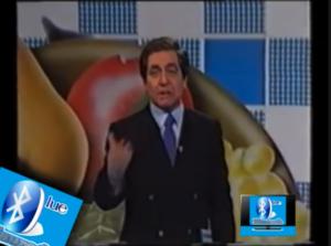 Torna Il pranzo é servito ma su Rai Uno: ricordiamo lo storico quiz di Corrado in onda su Canale 5
