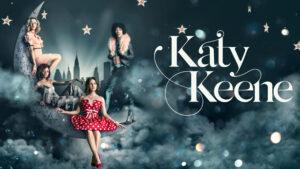 The Sinner 3, Katy Keene e le altre novità serie tv su Infinity+
