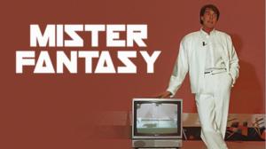 Mister Fantasy, dal 12 maggio su Rai Play un'antologia dello storico programma con Carlo Massarini