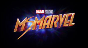 Ms. Marvel: terminate le riprese della serie TV!
