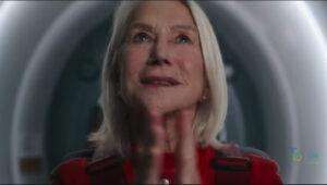 Solos, sette storie di interconnessione nella nuova miniserie Prime Video