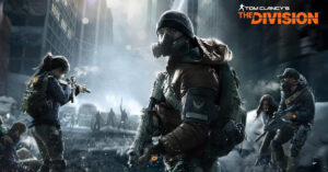 Tom Clancy's The Division: il film con Jake Gyllenhaal e Jessica Chastain è ancora in svilppo