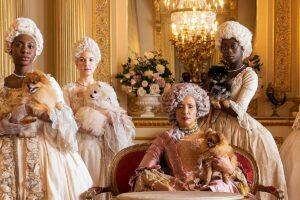 Bridgerton: Netflix ordina lo spin-off sulla regina Charlotte