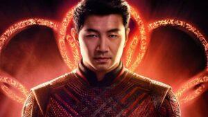 Shang-Chi sarà esclusiva della sala solo per 45 giorni, dopo arriverà su Disney+