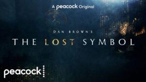 The Lost Symbol: il trailer della serie tratta dal romanzo di Dan Brown