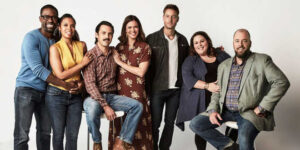This is Us: la serie si concluderà con la sesta stagione